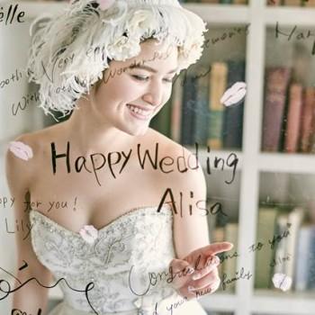 【花嫁さま必須】白く輝く歯のホワイトニング